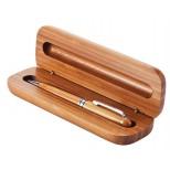 Bolígrafo Ejecutivo de Bamboo