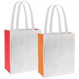 Eco Star Bag 20x25x7,5