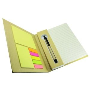 Cuaderno Tapas Duras