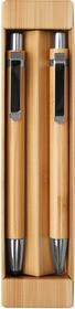 Set Bambú Nagano