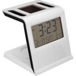 Reloj Solar