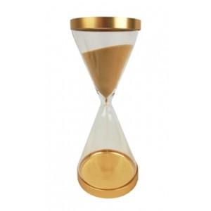 Reloj de Arena 15min
